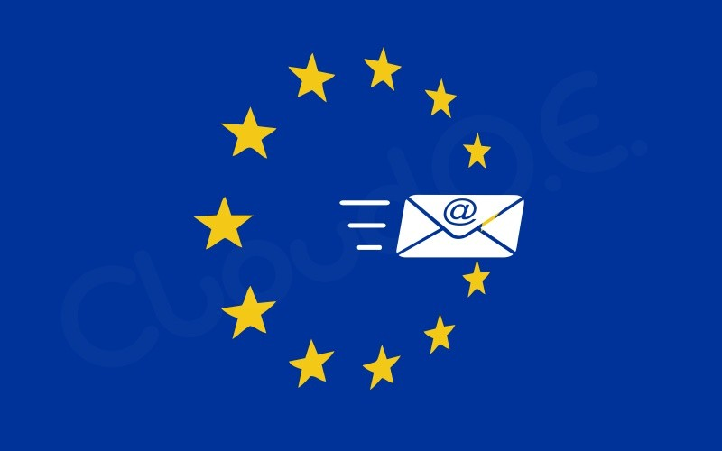 Email marketing in the GDPR era