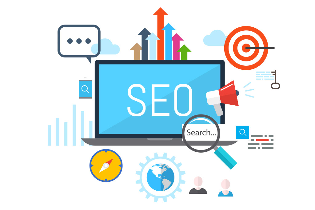 What is SEO and how do we implement SEO in Greece