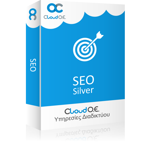 Search Engine Optimization Silver